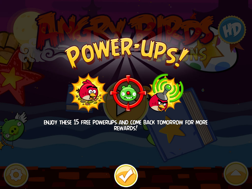 Angry-Birds-Seasons-Power-Ups-splash-screen