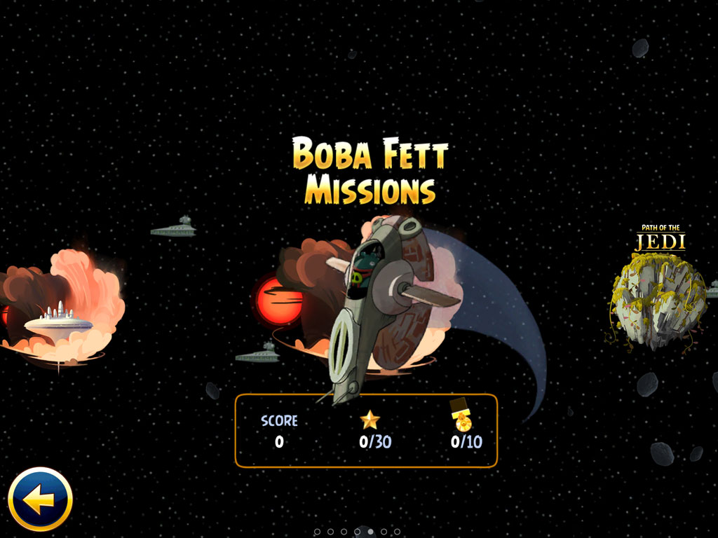 Angry-Birds-Star-Wars-Boba-Fett-Missions