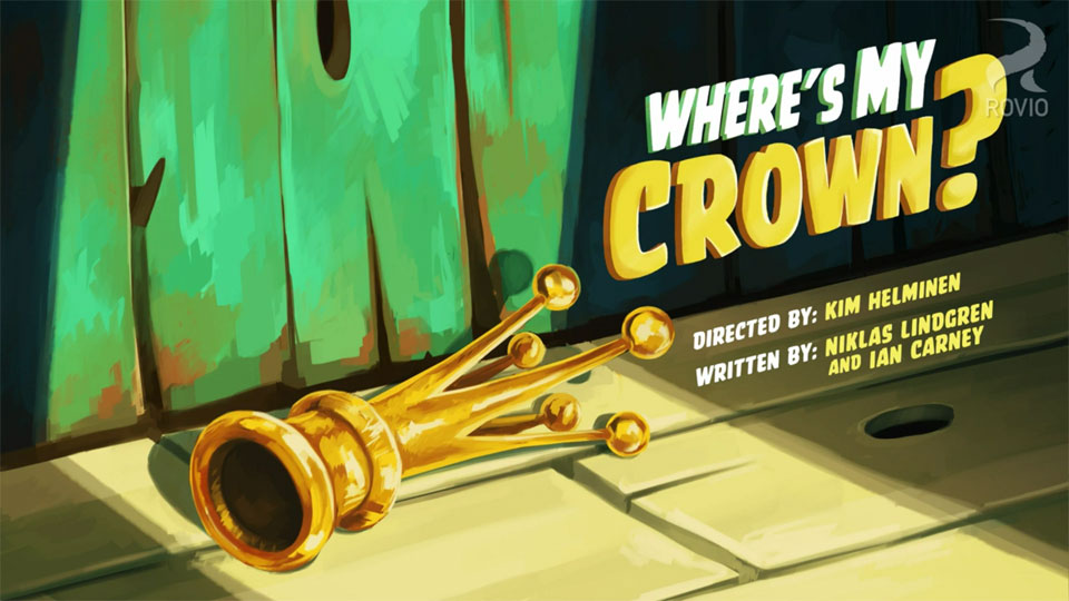 Angry-Birds-Toons-Wheres-My-Crown-