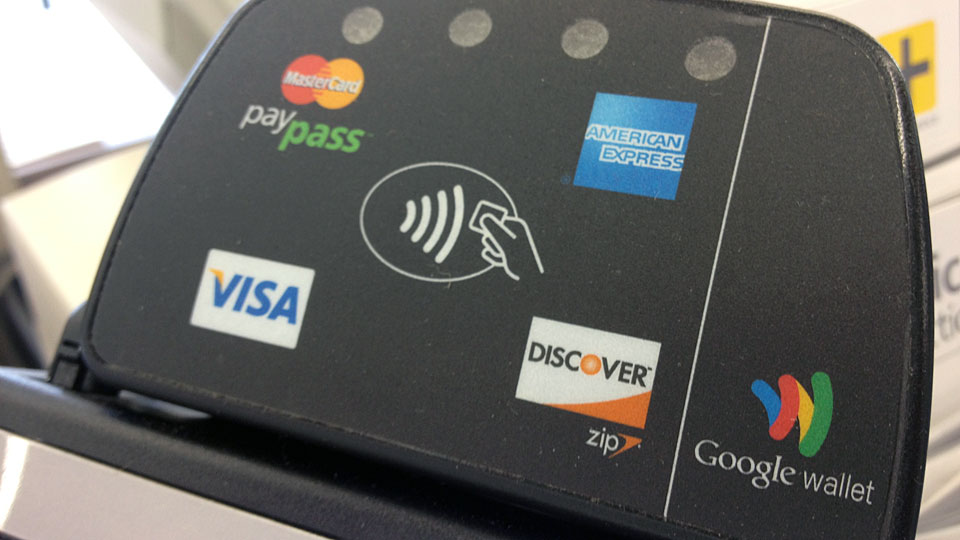 OfficeMax-Google-Wallet-Terminal