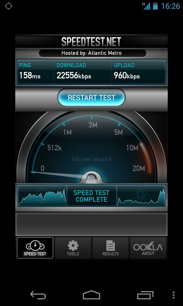 Speed-Test-Nexus-4-T-Mobile