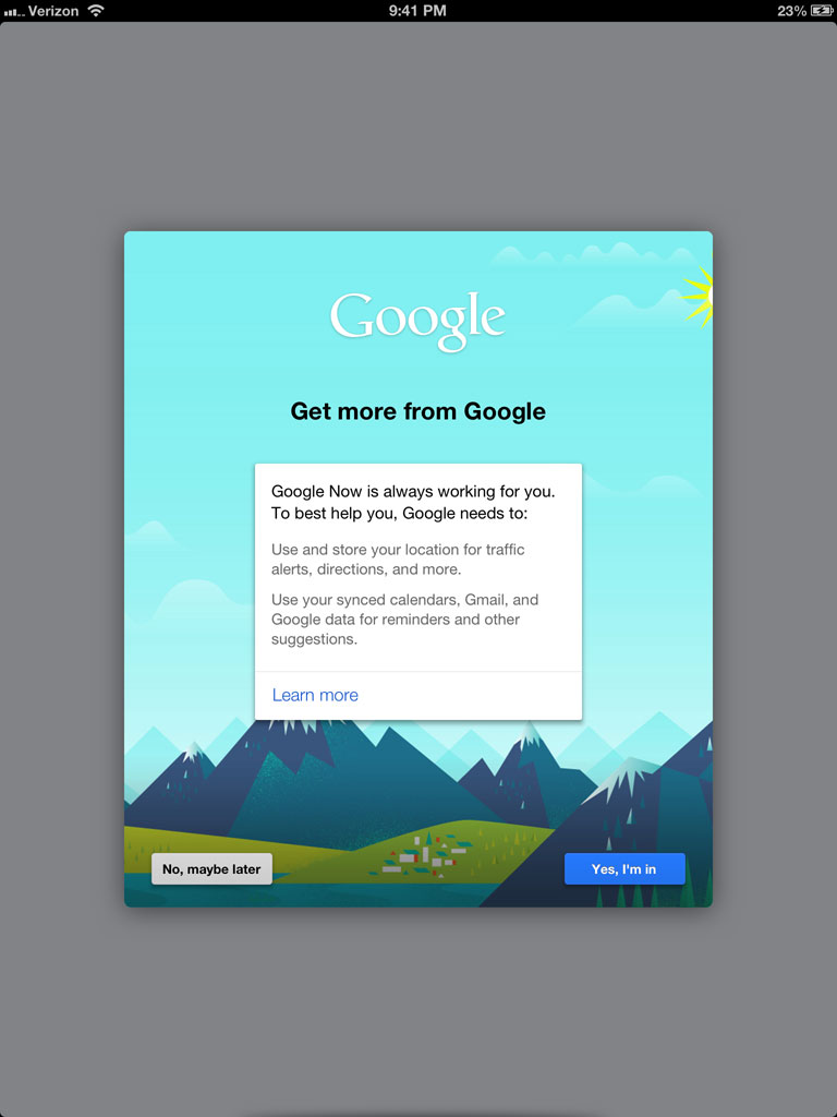 Google-Now-for-iOS-4
