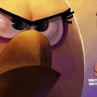 Angry Birds Toons: Do As I Say!