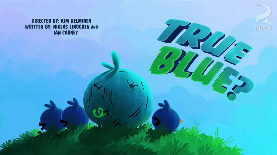 Angry-Birds-Toons-True-Blue-