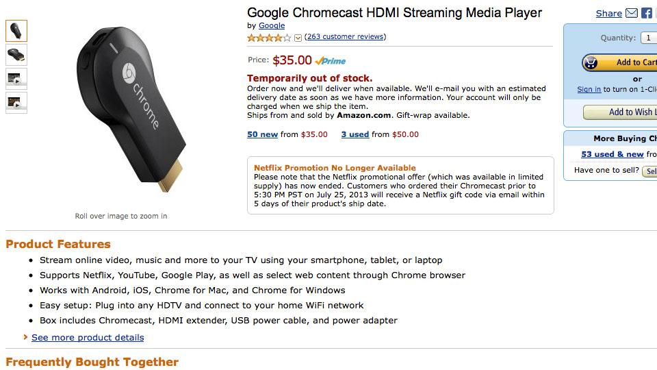 Amazon-Chromecast-Google-Blunder-Update