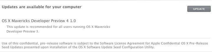 OS-X-Mavericks-DP-4