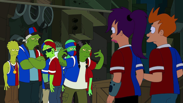 futurama_721_bot_jacked_640x360