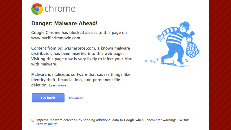pacificrimmovie.com-malware-google-chome
