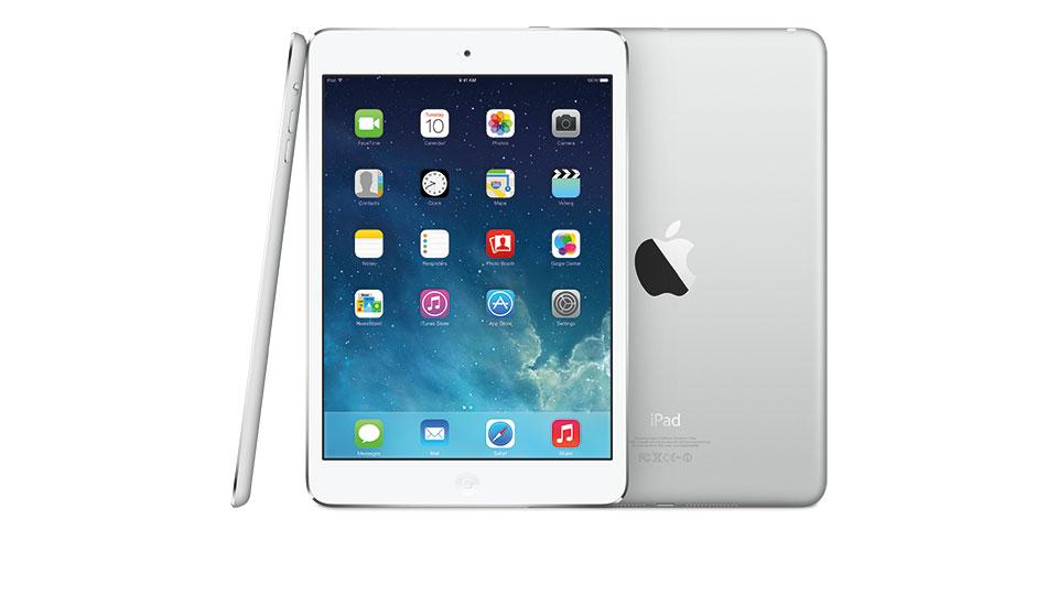 iPad-mini-white-iOS-7