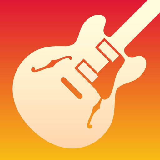 GarageBand-2.0-icon