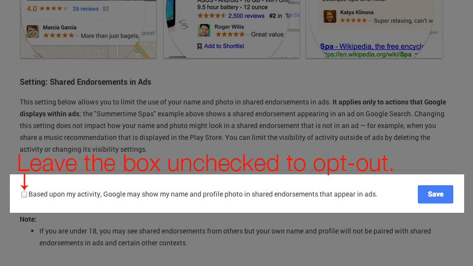 Google-Privacy-Opt-out-20131011