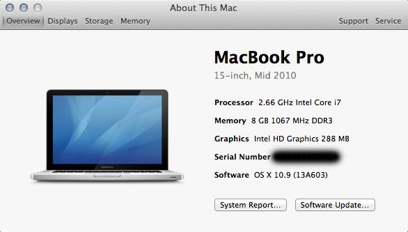 OS-X-Mavericks-13A603