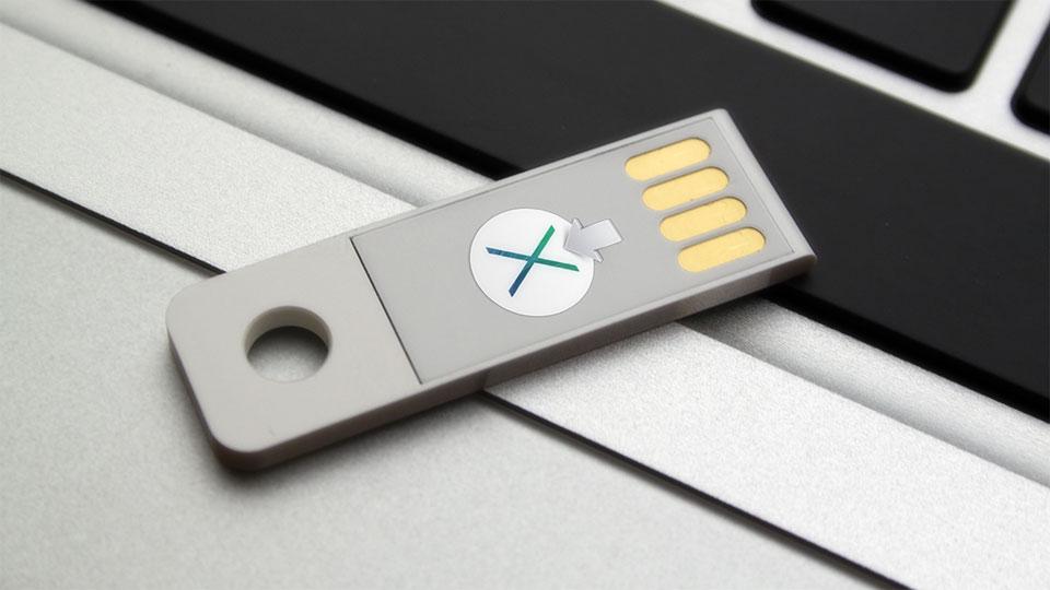 OS-X-Mavericks-Bootable-USB-Installer