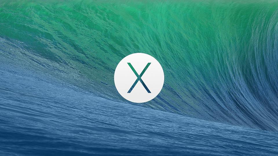 OS-X-Mavericks-Wave