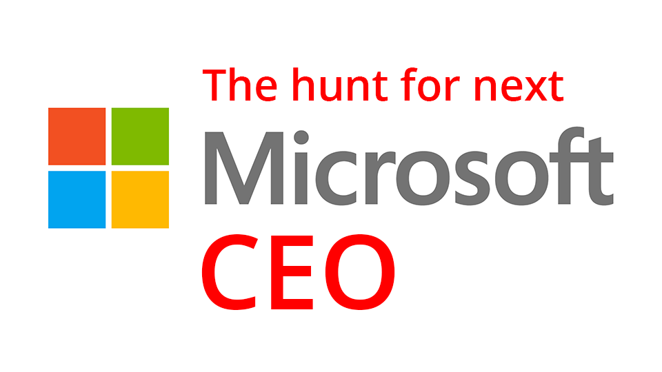 The-hunt-for-next-Microsoft-CEO