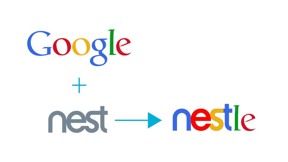 google_plus_nest