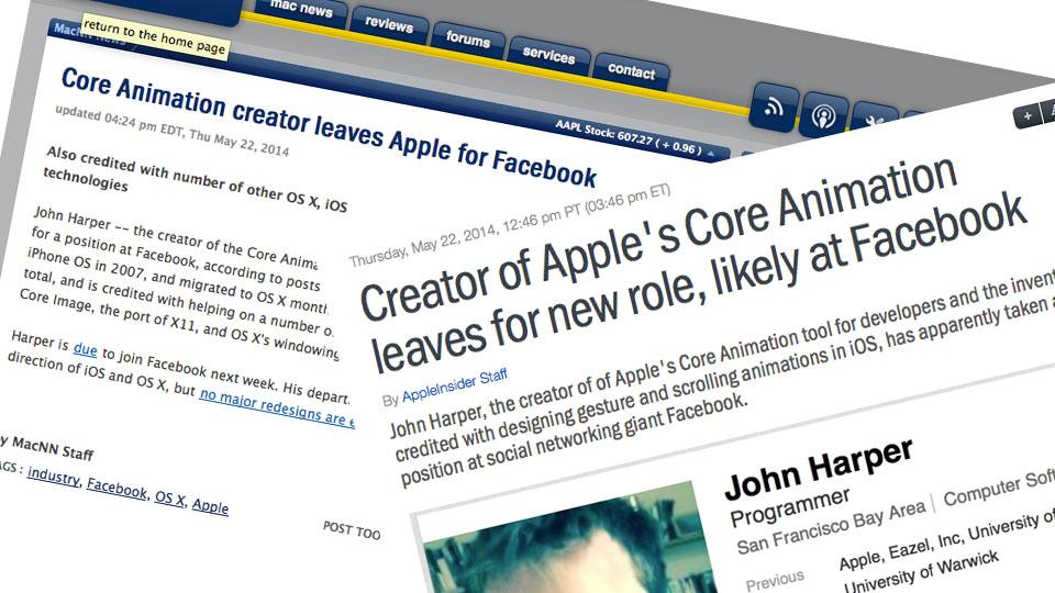 John-Harper-Headlines