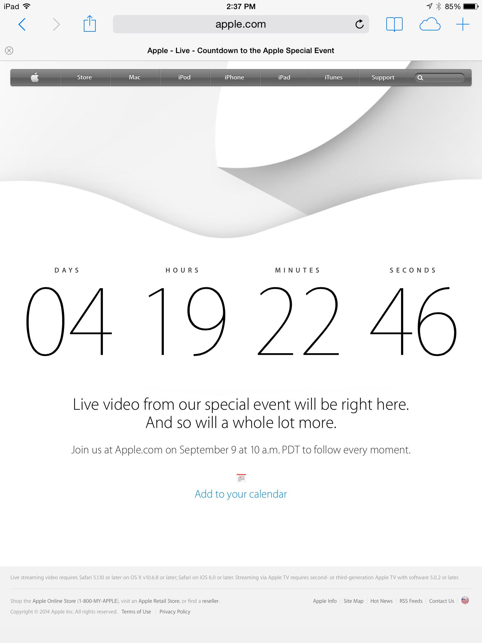 www.apple.com/live