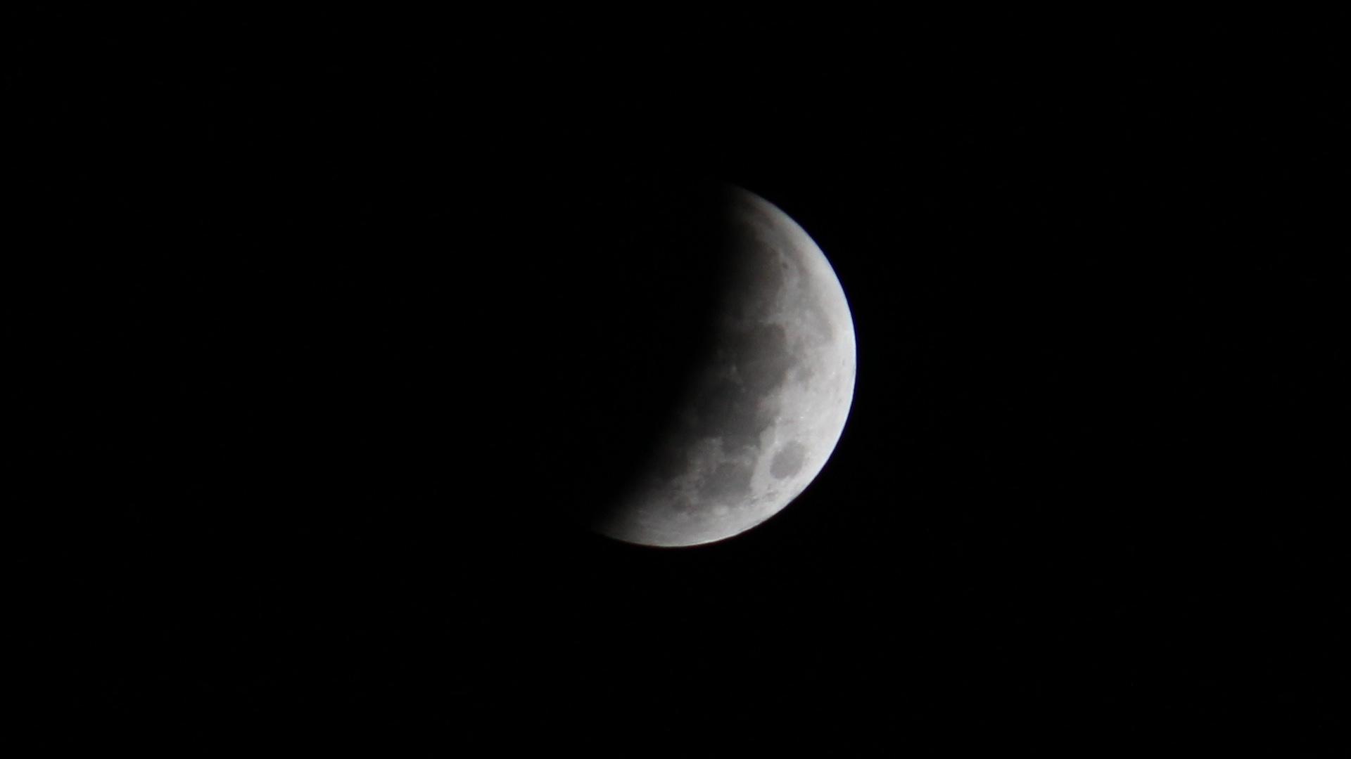 Lunar Eclipse 20141008 5