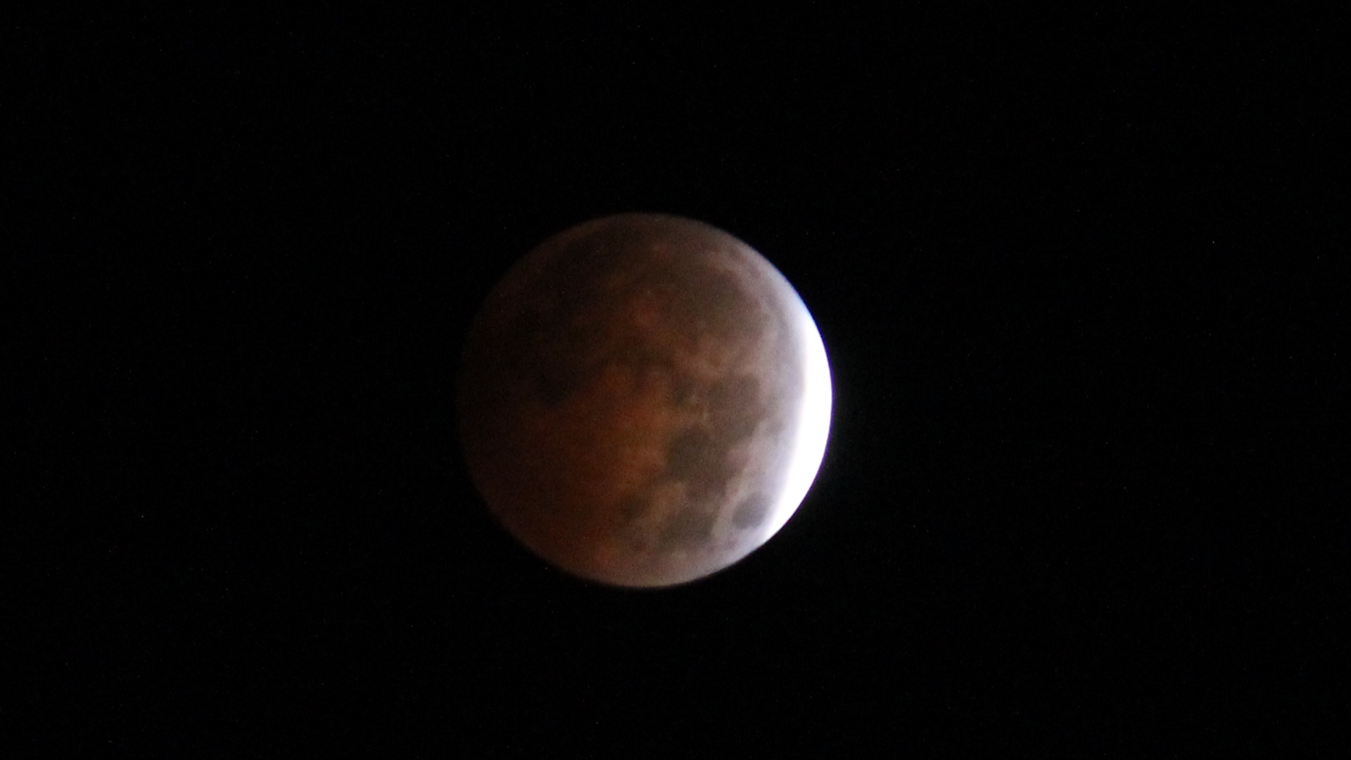 Blood Moon 20141008 1