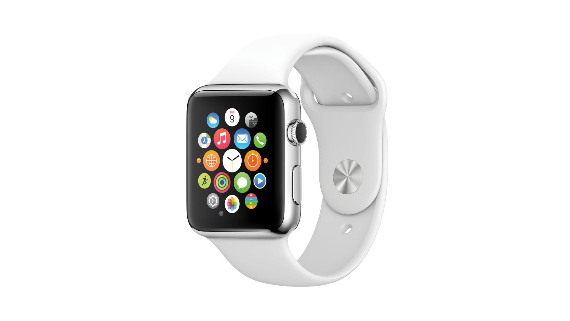 Apple-Watch-Home-Screen