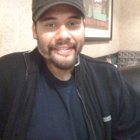 Our Friend, Comedian Cain Lopez Passed Away.