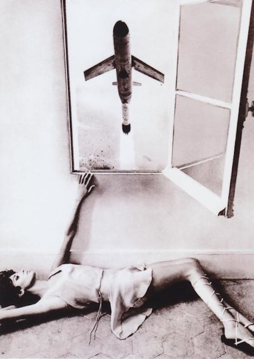 </p><br /><br /><br /><br /><br /><br /><br /> <p>Helmut Newton - Queen, 1968</p><br /><br /><br /><br /><br /><br /><br /> <p>