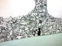 doodle commission