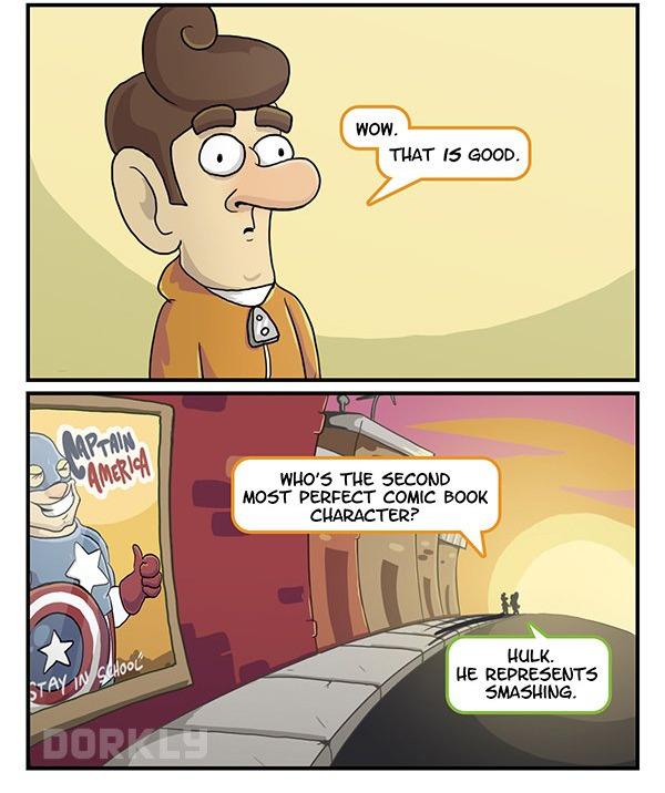 Captain America, Nazi, Naziism