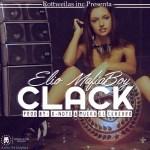 Elio MafiaBoy – Clack (Prod. By D-Note & Mueka El Cerebro)