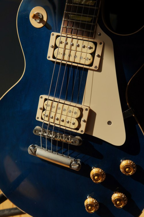 small resolution of re post ngd questions 2001 les paul classic blue top