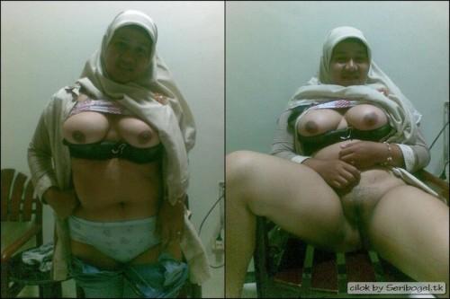 See Melayu Kain Porn For Free - Www4Freexxxpicsinfo-6680