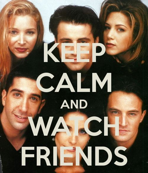 Friends Tv Show Quotes About Friendship Mesmerizing Friendship Quotes Friends Tv Show  Tumblr  Friendship Quotes