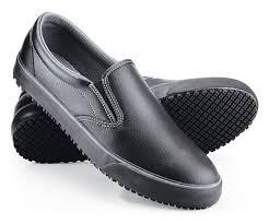 kitchen shoes womens pantry closet women chef girls clothing stores