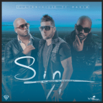 Player Sisso Ft. RKM – Sin Ti (Prod. By Impulse El Intelectual)