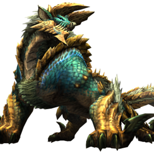 Monster Hunter Things Where Can I Find Super Dung In MH3U
