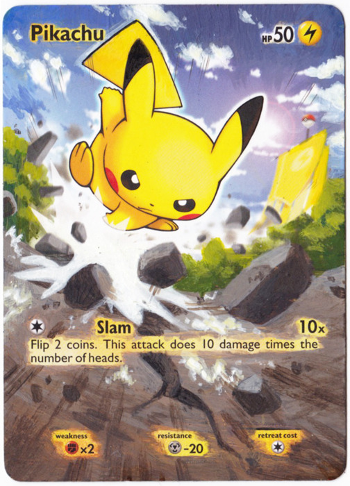 Pikachu Pokemon Flareon For Sale Totodile Pokemon Cards