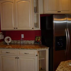 Kitchen Trash Compactor Crosley Cart Cabinets/counters/kitchen Feedback & Suggestions — The ...