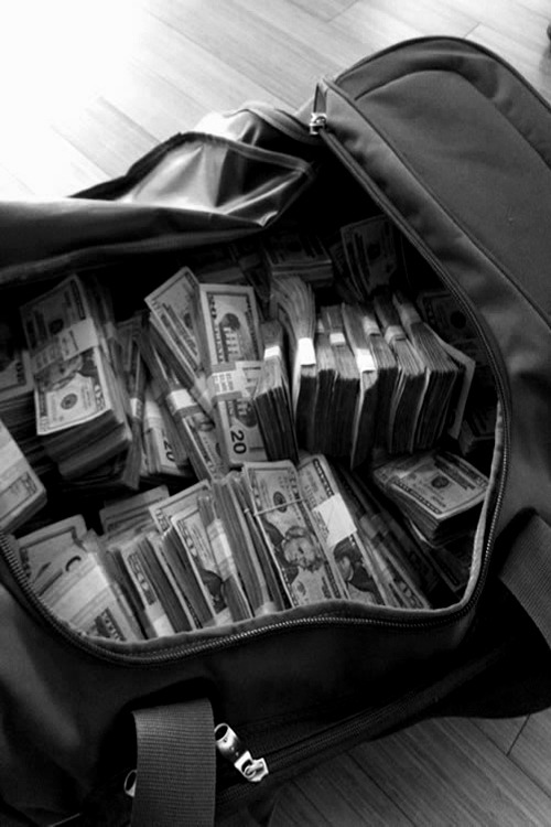Gangsta Girl Iphone Wallpaper Black And White Luxury Money Urban Cash Andrew Jackson