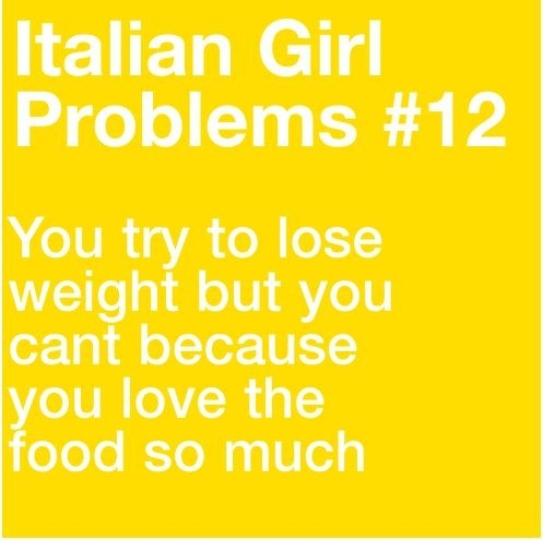 friendship quotes more problems here applies to other italians as
