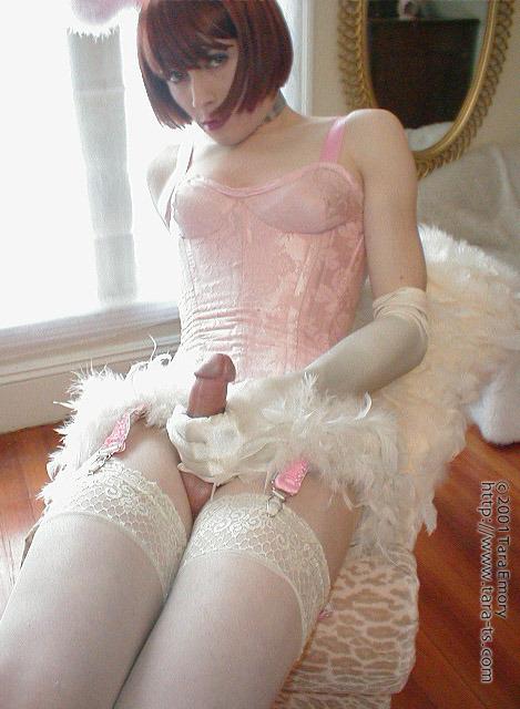 sissy in panties tumblr