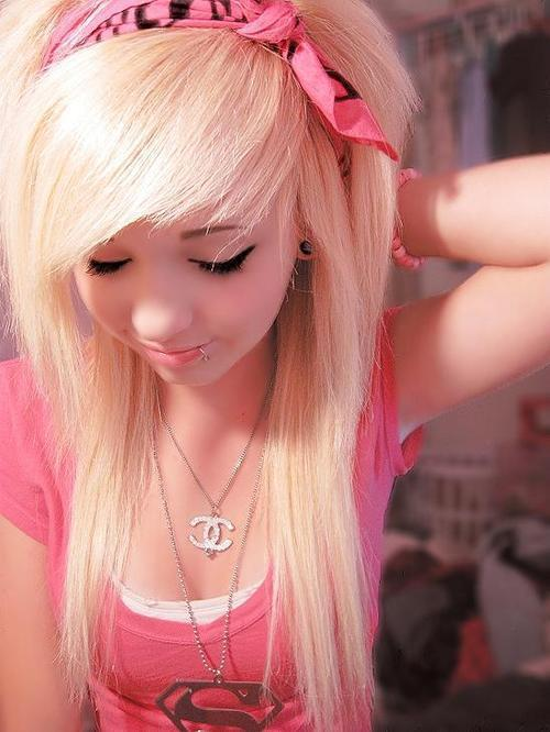 sexy girl tumblr