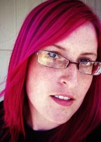 unnatural hair color unnatural hair colors on tumblr