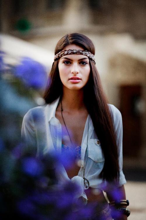 beautiful women tumblr com