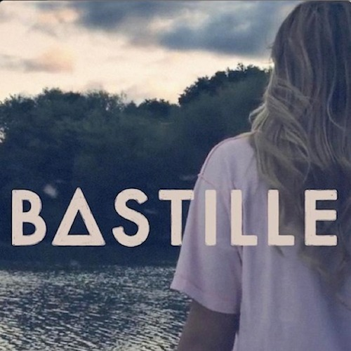 Bastille feat. Ella Eyre - No Angels Übersetzung in ...
