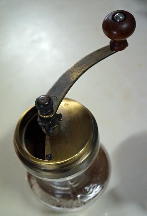 coffee09052