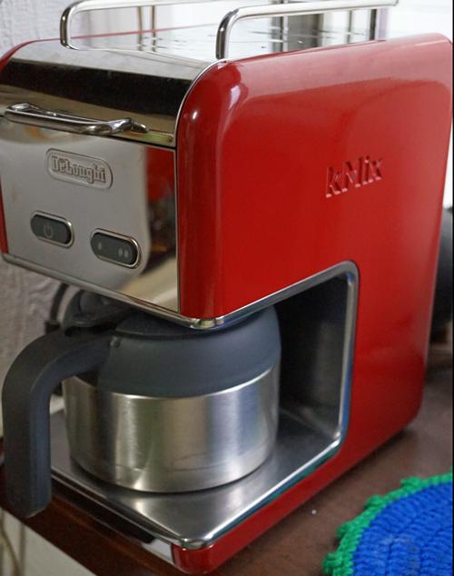 coffee9049