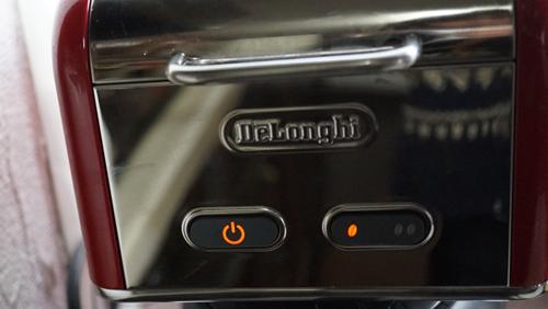 coffee9066