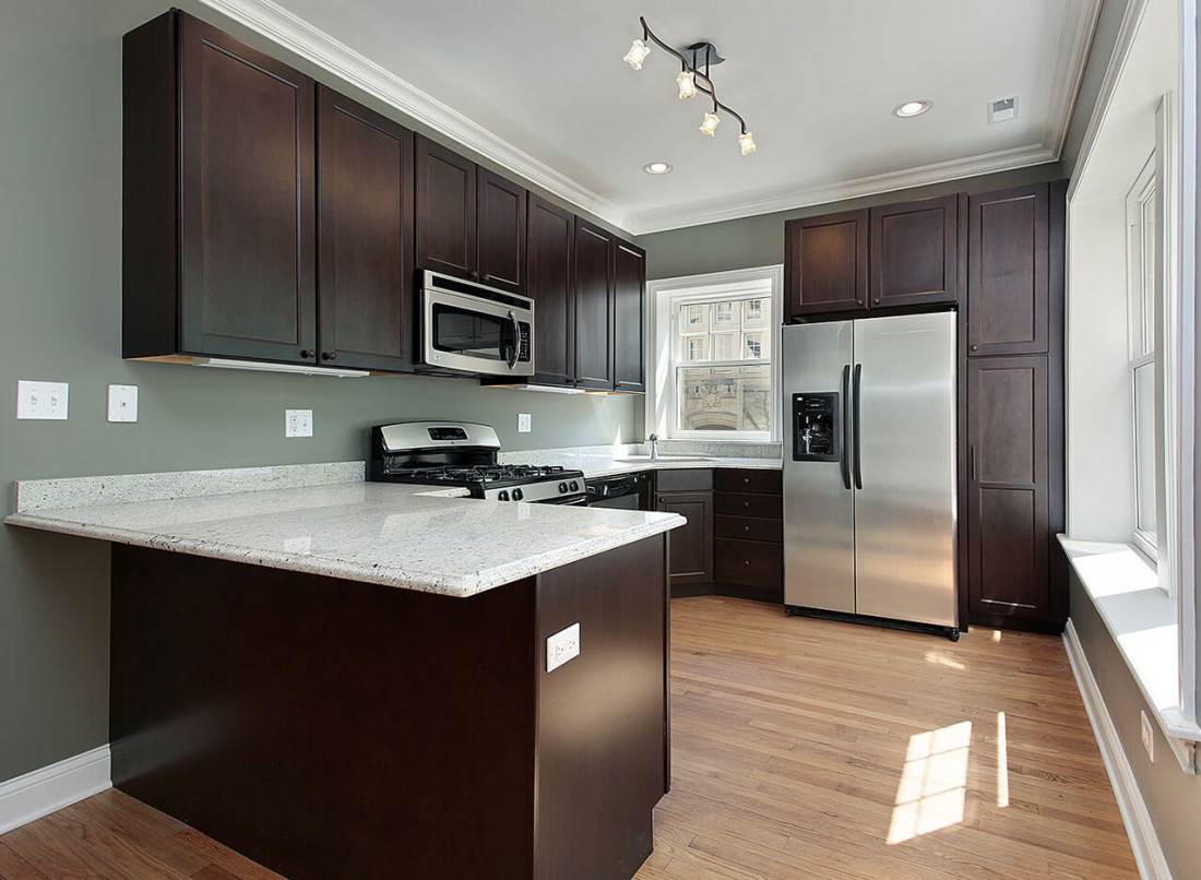 white kitchen countertops islands clearance design gallery great lakes granite marble kashmir countertop 1