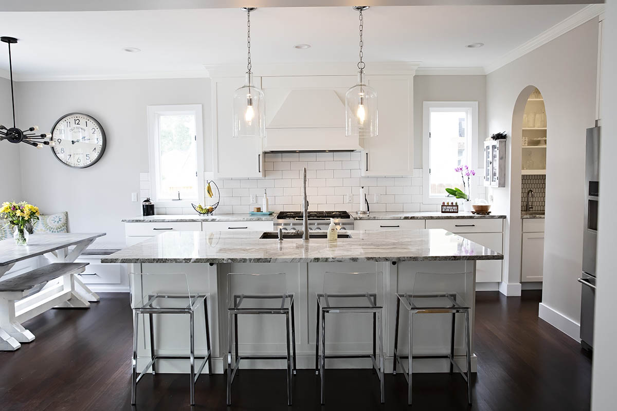 kitchen remodeling birmingham mi used commercial equipment buyers quartzite remodel in great lakes